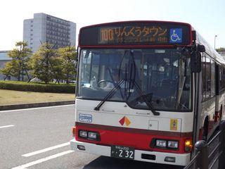 DSCF1835.JPG