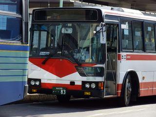 DSCF4364.JPG