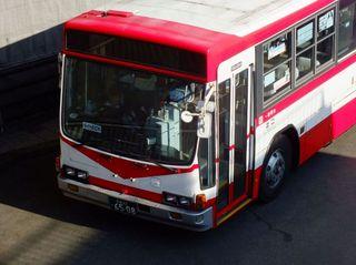 DSCF4401.JPG