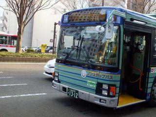 DSCF4417.JPG