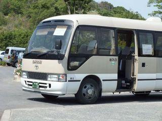 DSCF8628.JPG