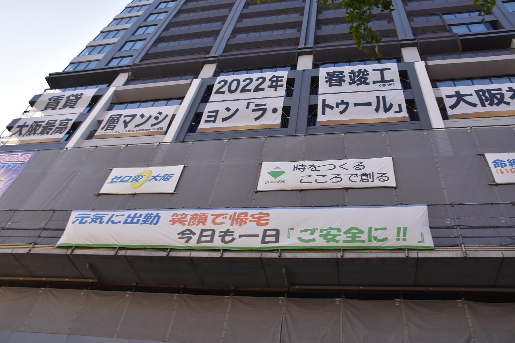 DSC_0559.JPG