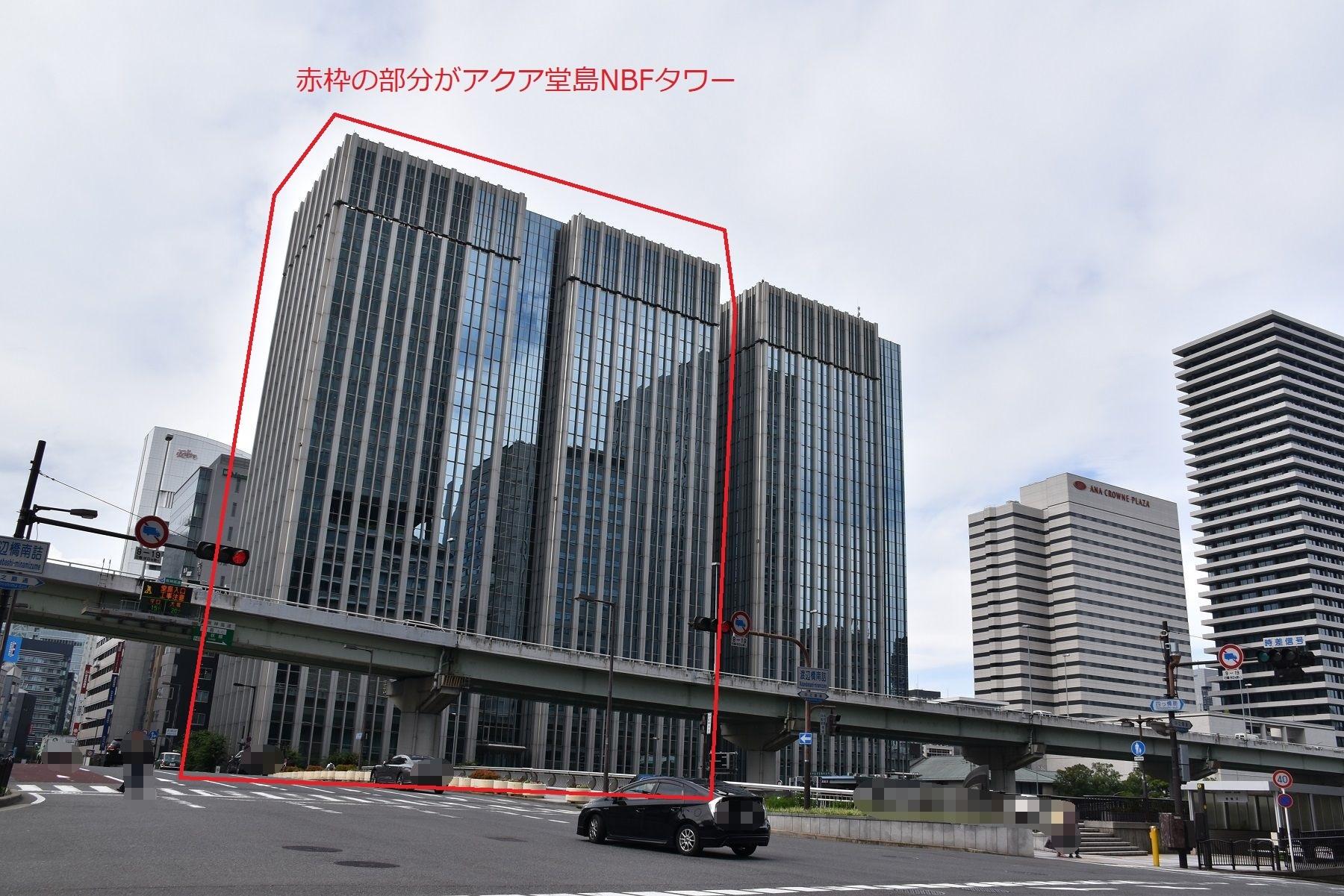 DSC_0562_1.JPG