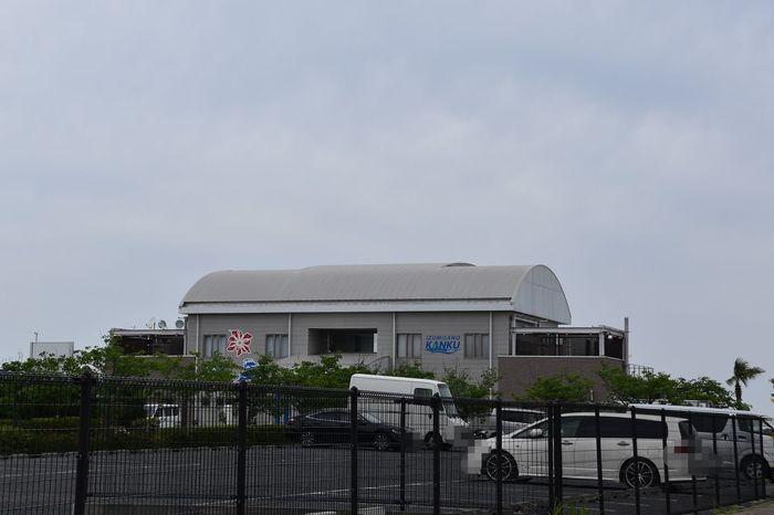 DSC_0907.JPG