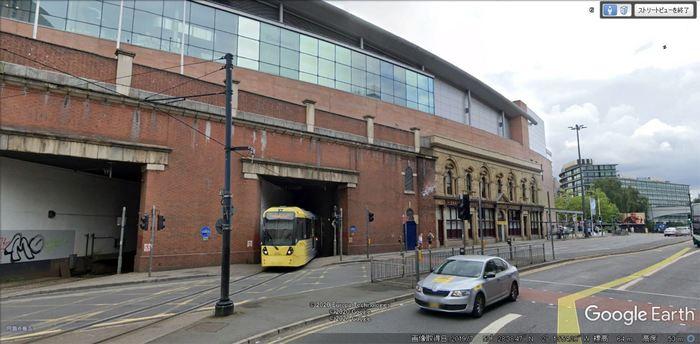 Manchester_4.JPG