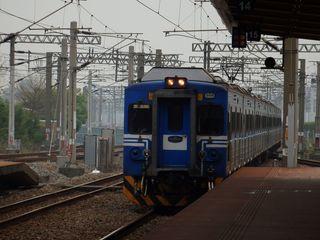 P3238818.JPG