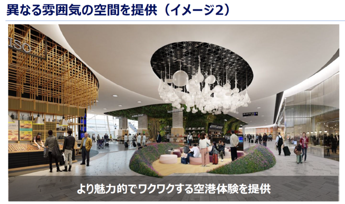 kansai_airport_2fl_syukkoku2.PNG