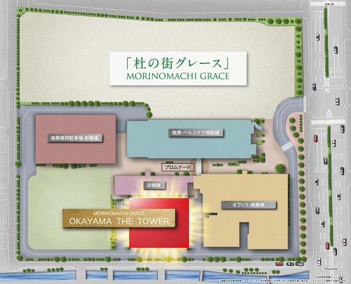 okayama_2.png