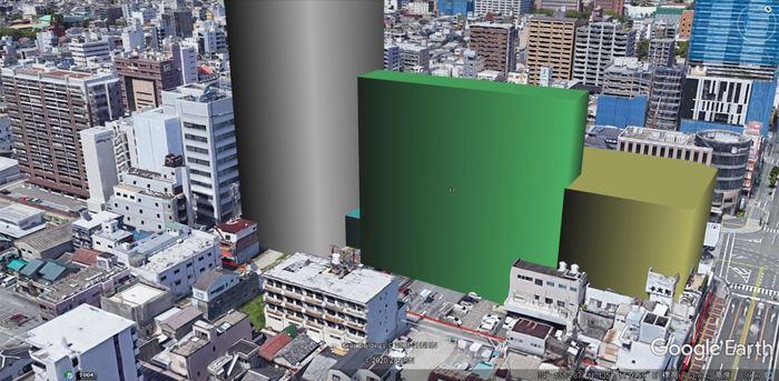 wakayama_05.JPG